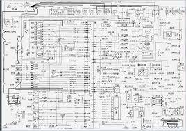 2005 volvo v70 wiring diagram somurich com volvo v70 wiring diagram 2007 2005 volvo v70 wiring diagram volvo v70 wiring diagram u2013 funnycleanjokes inforh funnycleanjokes