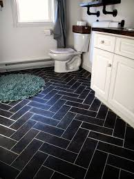 creative of inexpensive vinyl flooring 25 best ideas about inexpensive flooring on diy