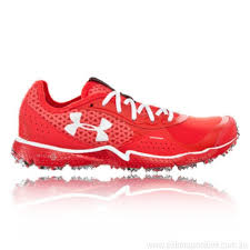 under armour shoes red. red under armour feather shield trail running mens shoes light canada und1128