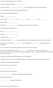 Rental Agreements Enchanting 48 Of Real Estate Lease Agreement Template Business Rental Agreement