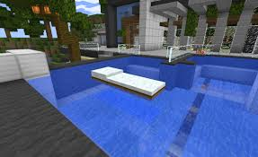Minecraft Kitchen Xbox Minecraft Furniture Outdoor Minecraft Pinterest Minecraft