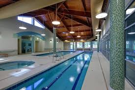 residential indoor lap pool. Home Swimming, Marvelous Indoor Pool Cost Residential Structures Lap And Crisp