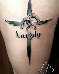 Lyudmylaborshch Lyudmyla Borshch Tattoo Ink Inkedgirls