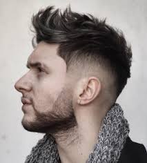 Latest Boys Hairstyle boys hairstyle 2017 2156 by stevesalt.us