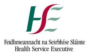 Your ie Past Confirm Has Hse Theliberal The Month Our Team News Been Sent Limerick After In Of To Views Reported Four Measles An Outbreak – Cases City Have