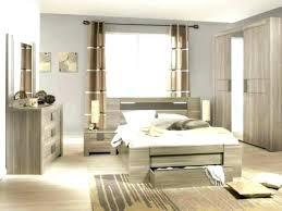 Contemporary Wooden Bedroom Furniture Contemporary Wooden Bedroom Furniture  White Wood Bedroom Set White Oak Bedroom Set