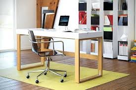 contemporary office desks for home. Contemporary Home Office Desk Desks For Impressive Interior Modern With .