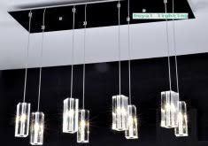 Awesome Wonderful Led Pendant Lights Kitchen Hanging Dining Room Lamp Led Pendant  Lights Modern Kitchen Lamps Dining Table Lighting For Dinning Room Good Ideas