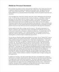Statement Of Purpose Graduate School Format Lovely New 8 Sample