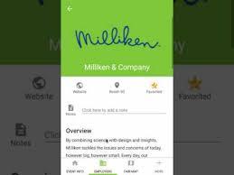Career Fair Plus Apps On Google Play