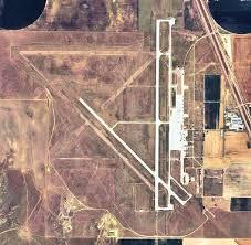file garden city regional airport ks 2006 usgs jpg