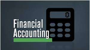 financial accounting assignment help in assignment writing  financial accounting assignment help in