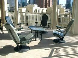 small round indoor outdoor rugs area big lots rug decorating drop dead gorgeous balcony design ideas