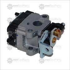 hitachi gas leaf blower. hitachi carburetor ass\u0027y (wyc-27) 6698373 gas leaf blower