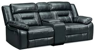 lazy boy power recliners problems. Interesting Problems Power  With Lazy Boy Power Recliners Problems