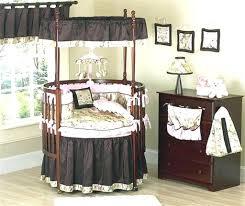 unique baby crib sets cribs boy bedding antique convertible canada