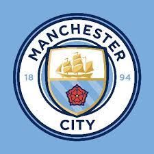 <b>Manchester City</b> (@ManCity) | Twitter