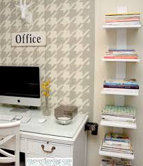 diy office projects. DIY Floating Shelves Diy Office Projects M