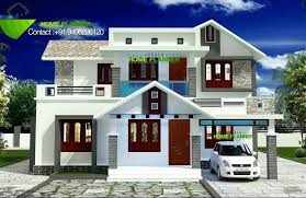 house plans with photos kerala low cost unique plans kerala veedu plans s planschadeovereenkomst kerala of