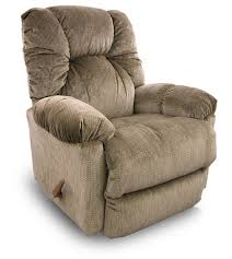 Swivel Rocking Chairs For Living Room Leather Chair Swivel Rocker Recliner Chair The Latest Living