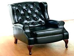 big and tall recliner chair tufted leather recliners man chesterfield club chairs waldo big and tall recliner chair lane recliners fascinating man leather