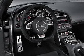 audi r8 interior automatic. Modren Interior Audi R8 Dashboard For Interior Automatic R