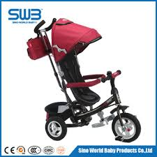 Baby trolley price cheap, wholesale baby carrier trolley, View baby ...