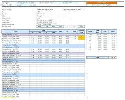 Task Tracker Spreadsheet Project Management Template Excel Spreadsheet Project Management