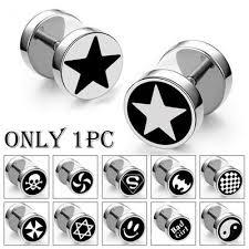 Купить серебряные <b>украшения</b> черепа от 173 руб — бесплатная ...