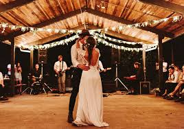 Wedding Song Playlist Top Wedding Songs Music Playlists For Your Ceremony And