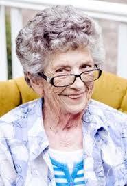 Doris Seay Obituary (1938 - 2020) - Marion, NC - The McDowell News