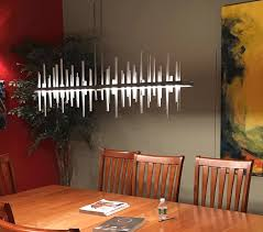 pendant lighting design. Pendant Lighting Design