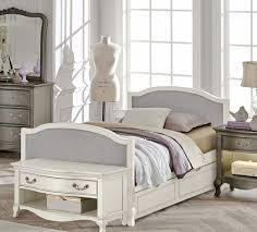 Beautiful White Bedroom Furniture Sets Ikea - suttoncranehire.com