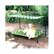outdoor dog furniture outdoor dog furniture outdoor dog bed unique outdoor dog furniture and elevated outdoor