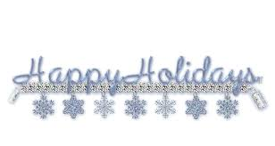 happy holidays banner gif. Interesting Banner Happy Holidays Scraps Say Greetings And Banner Gif S