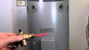 rheem hot water system. rheem 50 litre 3.6kw hot water system. system