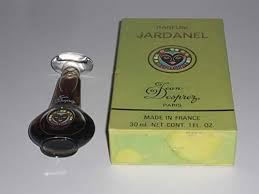 <b>Jardanel</b> by <b>Jean Desprez</b> Parfum 1 oz Splash Perfume for Women ...