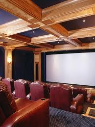 lighting ideas ceiling basement media room. Grecian-Style Home Theater Lighting Ideas Ceiling Basement Media Room I