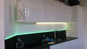 Reglette Led Cuisine Ikea En Dessous De Magnifique De Maison Accents