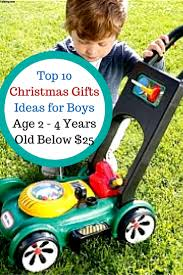 Best Gifts For Year Old Boys Photos Blue Maize 3 The 9 To Buy In 2018