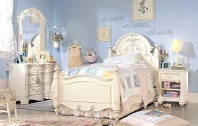Exceptional Little Girls Bedroom Sets Girls Bedroom Set Adorable Little Girl Bedroom  Sets Girls Bedroom Sets Amdnbak