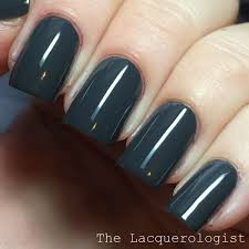 China Glaze Out Like A Light China Glaze Twinkle Collection Swatches Review Casual