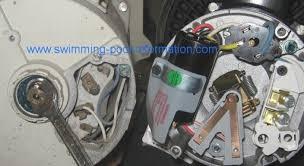 wiring diagram for hayward pool pump readingrat regarding hayward pool pump wiring diagram