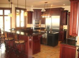 custom kitchen cabinets dallas.  Dallas Kitchen Cabinet Dallas Stunning Cherry Wood Custom Ideas  Wholesale Cabinets Texas   On Custom Kitchen Cabinets Dallas