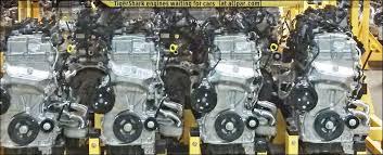 chrysler tiger shark and world gas engines 1 8 2 0 2 4 tigersharks
