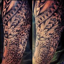 Best Tattoo Artist In The World 102 Images In Collection Page 1