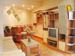 furnished apartments for rent in los angeles ca. an error occurred. furnished apartments for rent in los angeles ca