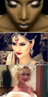 melissa duran glamour services orlando fl wedding makeup looksbridal makeuptop makeup artistsmakeup