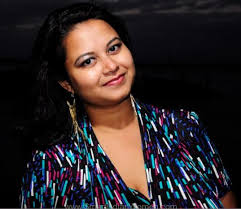 "An Interview with Priyanka Das, founder of ""Sweet Treats"" | Smart Indian  Women"