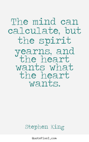 Stephen King Quotes On Love Beauteous Stephen King Quotes On Love Tamilkalanjiyamin